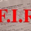 Illegal construction on state land:  FIR registered against violator for not obeying law in Srinagar