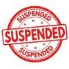 AMU suspends Kashmiri student over 'objectionable tweet' on Pulwama attack