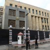 UAE to reopen Damascus embassy after 7 years: official