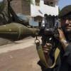 Baloch terrorists kill 6 Pak army soldiers in bomb attack in Balochistan
