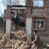 SHRC seeks report from J&K Chief Secretary on houses damaged during encounters