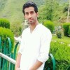 Slain militant Ishfaq was a management student, had quit job in a top bank
