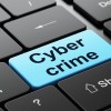 Pakistan anti-terrorism court sentences cyberstalker to 24 yrs in jail