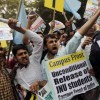 JNU sedition case: Court questions Delhi Police for filing chargesheet without procuring requisite sanctions