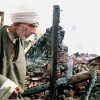 'Kill everyone, any anyone': How Human Rights watch reported the Sopore massacre in 1993