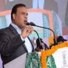 Can't allow Assam to become another Kashmir: Himanta Biswa Sarma on Citizenship Bill