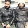 Kashmiris are terrorists: Two Pir Panchal residents 'beaten ruthlessly' in Shimla