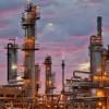 Saudi Arabia plans to build 10 billion dollar oil refinery in Pakistan
