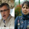 Engagement with Taliban, autonomy for Tamils & Tibet, but Operation all out for Kashmiris: Omar, Mehbooba tweet