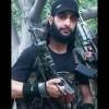 From being Lashkar operative to Al-badr commander, rise of Zeenat-ul-Islam in 10 years