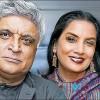 Shabana Azmi, Javed Akhtar cancel Karachi Arts Council event after Pulwama attack