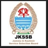 JKSSB advertises 1235 posts for 5 New Medical Colleges
