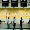India could face sanctions after Pakistani shooters denied World Cup Visa