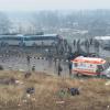 Politicians across parties condemn Lethpora militant attack