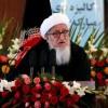 Anti-communist guerrilla and former Afghan president Sibghatullah Mojaddedi passes away