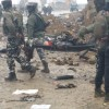 #Pulwama attack: 4 more CRPF men succumb, toll mounts to 49