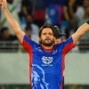 Pulwama attack: Shahid Afridi criticises IMG-Reliance's pull-out from PSL
