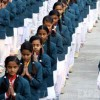 On Valentine's Day, over 10,000, students in Surat to pledge to not marry without parents' consent