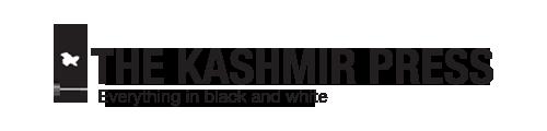 The Kashmir Press