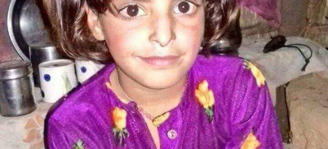 Justice for Asifa: Finally Powerful Voices Calling