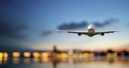 Domestic flights in India allowed to operate with full capacity from October 18