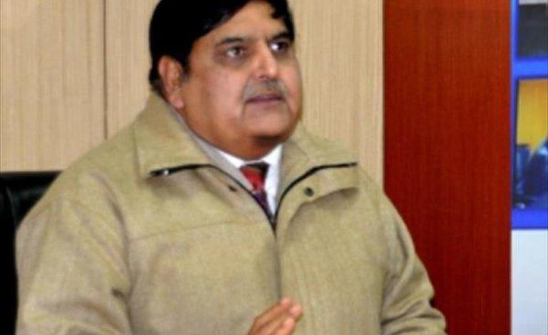 Govt extends GST amnesty scheme by 30 days