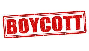 Afghan Journalists boycott world press freedom day  ceremony
