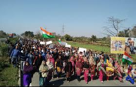 Crowd funding bigotry:Hindu Ekta Manch raising money from Jammu Hindus to prevent 'imaginary Muslim invasion'