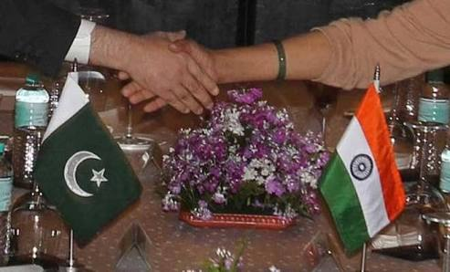 India-Pak ceasefire: DGMOs hold talks, 'mutually agree' on no ceasefire violations