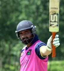 Will Kashmir'sPandav ever become IPL's 'Pandava'