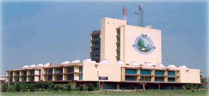 Admissions open for 5 years BA-LLB at KU