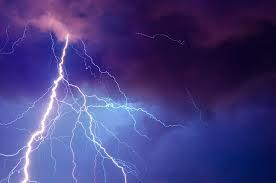 Lightning kills boy in Islamabad
