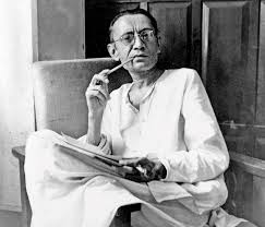 Saadat Hasan Manto's film reflected at 71st Cannes film festival
