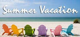 Govt announces summer vacation for Jammu division from June 8 to July 25