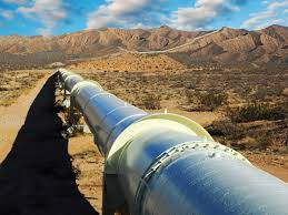 Groundbreaking for 780-KM Tapi pipeline delayed for another two months