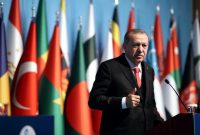 Turkey Says US Can Rely on Turkey Once Troops Leave Afghanistan