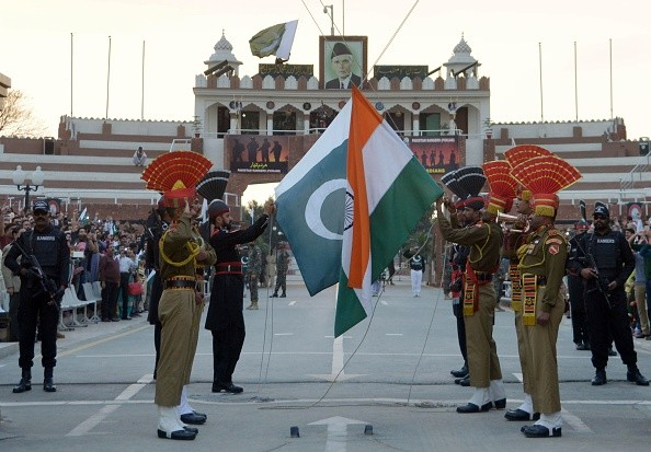 Pakistan has ruled out any back door diplomacy with India: Report