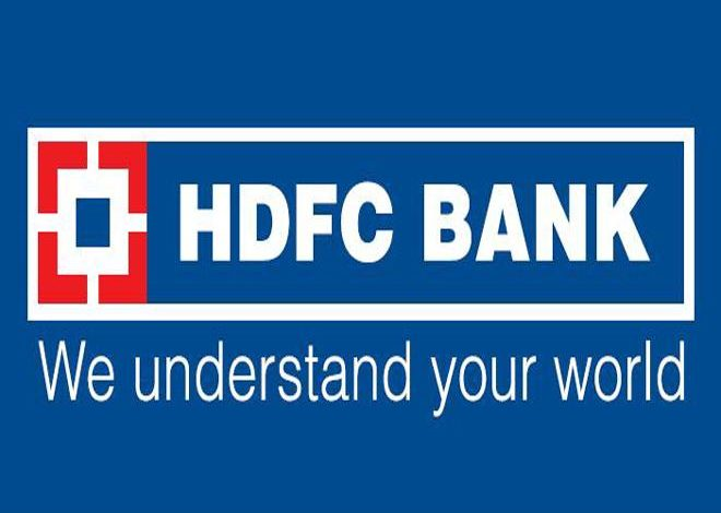 "HDFC JK chief, six cluster heads humiliate their own branch managers; tell them to ""commit suicide, become Maulvis, truck drivers"""