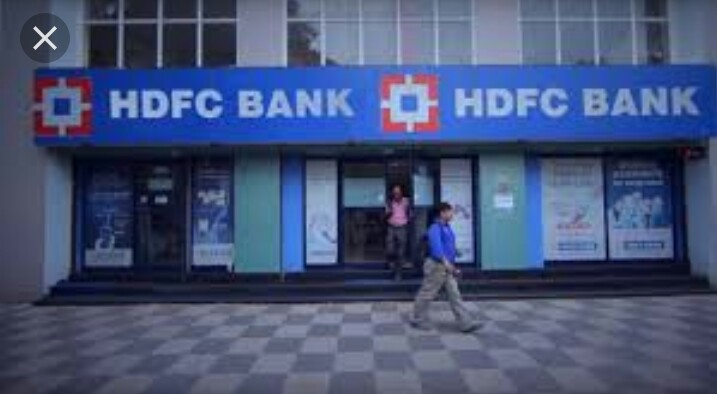 HDFC Bank welcomes government approval on its fund-raising proposal