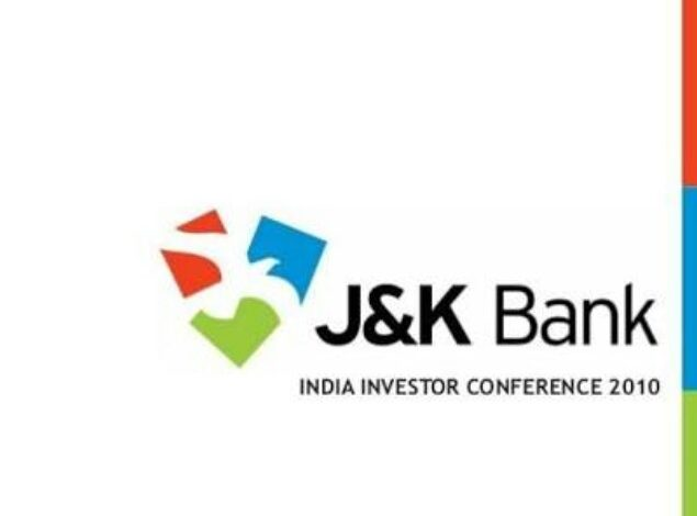 JK Bank disbursed Rs 1540.00 cr to more than 83,000 beneficiaries