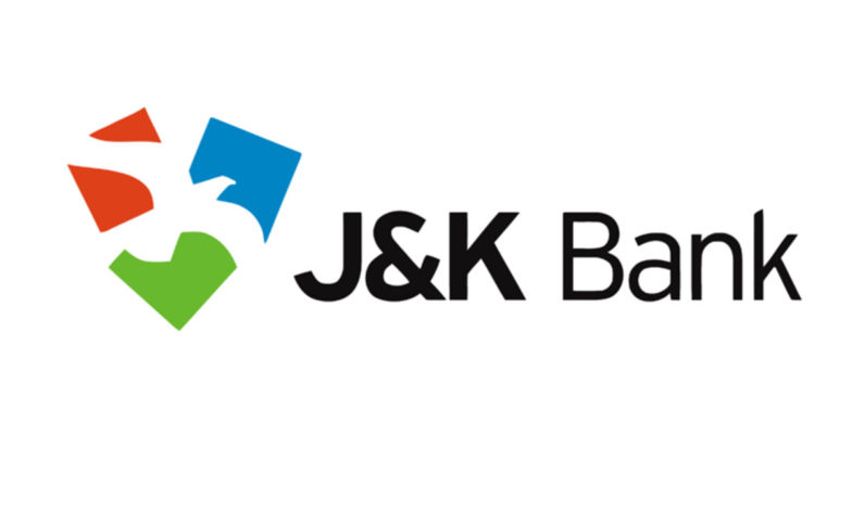 J&K bank belies Government claims; says it does not come under ambit of RTI act