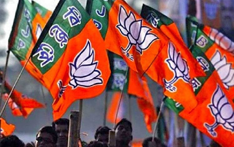 BJP calls J&K core group meet on July 30; PM Modi, HM Amith Shah to be present