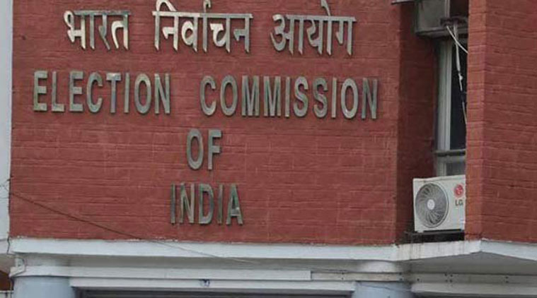 Election commission decides to seek 'Further Clarification' from MHA regarding assembly polls In J&K