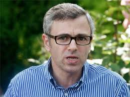 Exemplary punishment must be handed out to the killers of young man: Omar Abdullah