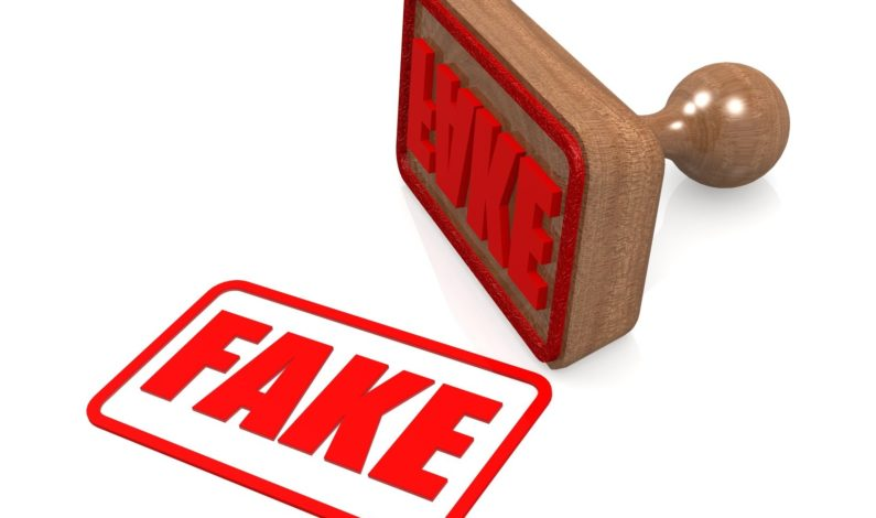 Fake News: 'Speculations baseless, no PDP legislator joining the Congress party'