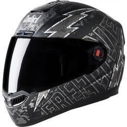 Steelbird launches new range of helmet for boys, girls