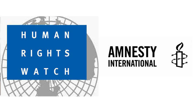 Assam's Citizen Identification Can Exclude 4 Million People, Ensure Rights, Nondiscrimination for All Residents says HRW, Amnesty International