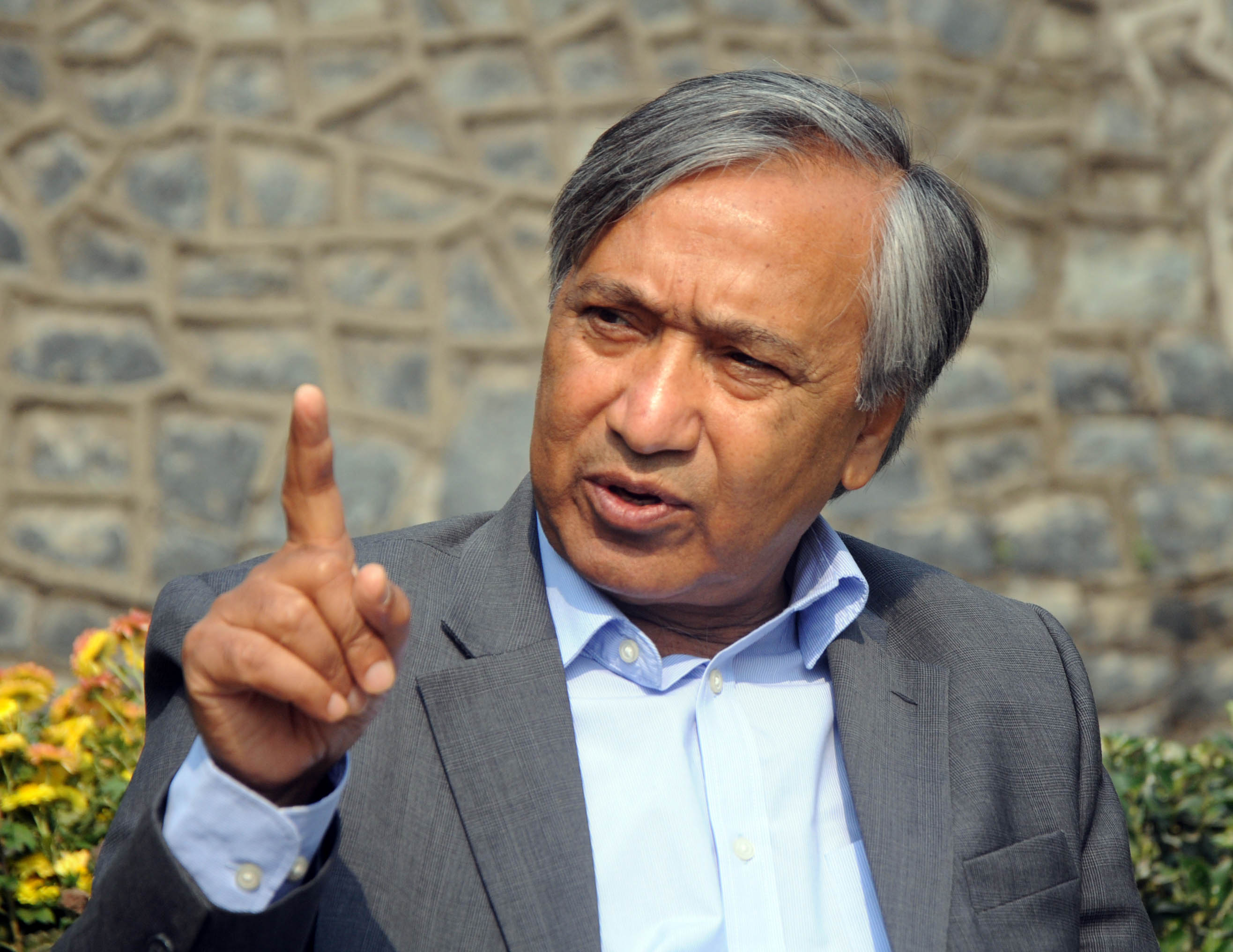 Rampant arrests,' repression, exacerbates anger, gives rise to further uncertainty: Tarigami | The Kashmir Press