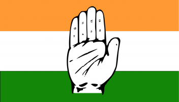 Cong asks BJP to explain its sharing power with PAGD parties in Kargil Hill Council