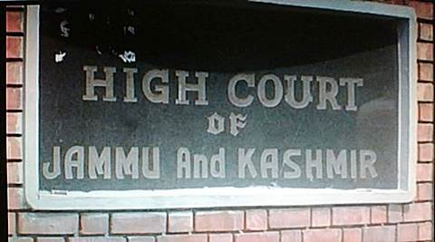 High Court closes issues on post- lockdown public response